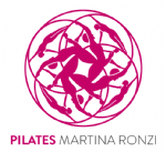 PILATES Martina Ronzi